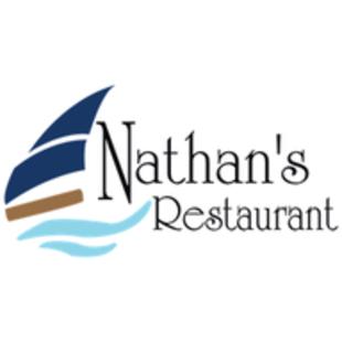 Nathan's Restaurant Logo